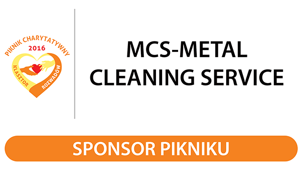 MCS-Metal Cleaning Service