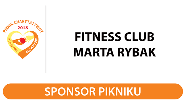 Fitness Club Marta Rybak